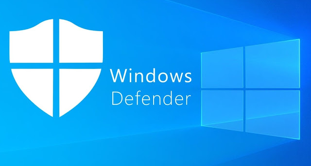 How to Turn Off Windows Defender in Windows 10 step-by-step process