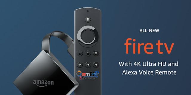 How to Jailbreak Fire TV 4k Stick & Amazon Firestick