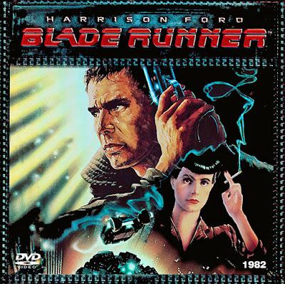 Blade Runner - [1982]