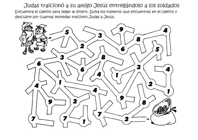 Vuelta Al Cole Divertida Iv Con El Cubo De Actividades: Recursos Pedagógicos