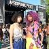 Cerveja Devassa fecha patrocínio com maior festival de cultura negra do mundo, o AFROPUNK