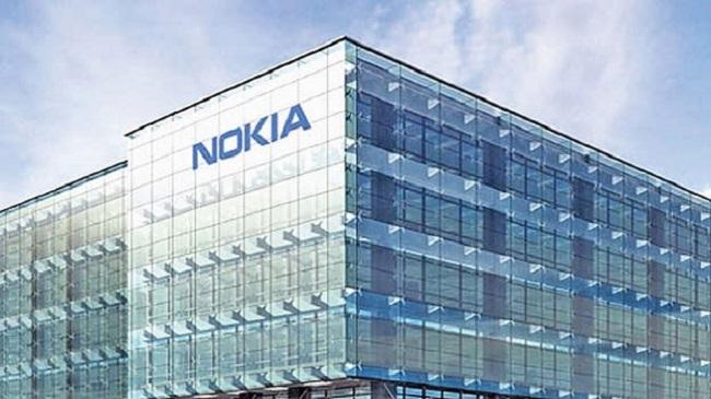 Nokia/Reprodução