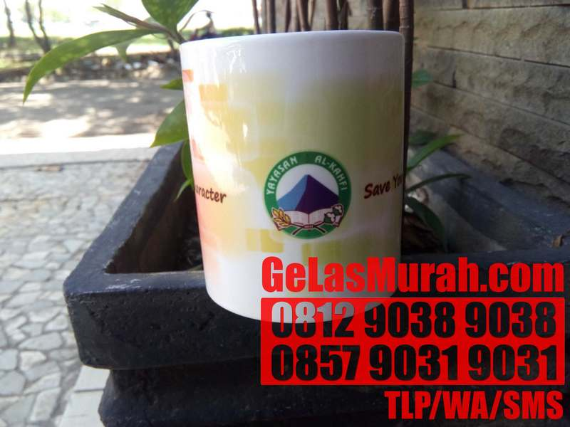 JUAL BARANG PROMOSI JAKARTA