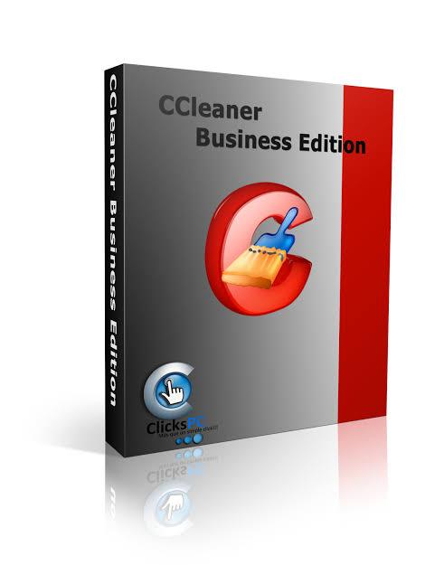 Ccleaner 5.33.6162