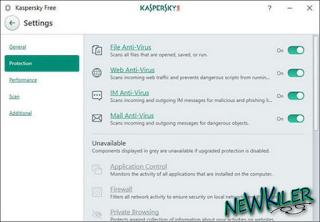 rekomendasi-antivirus-gratis-terbaik-untuk-pc-terbaru-2020