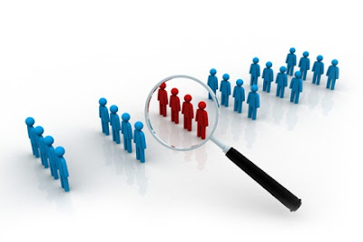 Bí quyết giúp tìm kiếm và tiếp cận khách hàng trên mạng