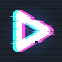 90s Pro Mod APK - Glitch VHS & Vaporwave Video Effects Editor 1.7.3.1 (Premium Unlocked)