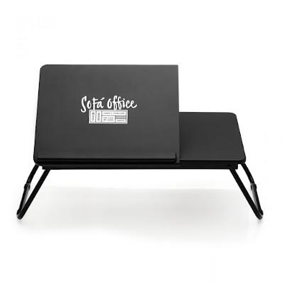 Bandeja-Laptop-Dobrável-Sofá-Office