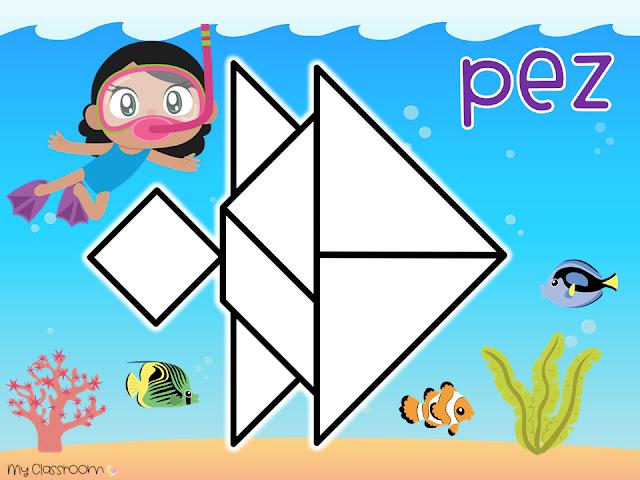 juego-figura-tangram-imprimir