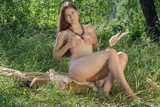 hot chicks - Lady%2BDi-S01-009.jpg