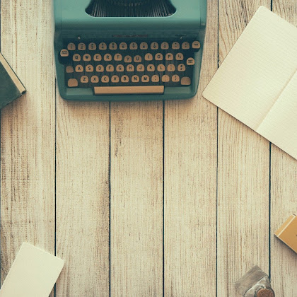 Kebiasaan baru di bidang literasi