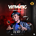 Mixtape: DJ NT – VM Monthly Mix (January Edition Vol1)