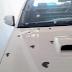 Vereador é baleado em emboscada no Piauí