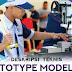 Download Kisi-Kisi Soal LKS SMK Tahun 2019: Prototype Modelling