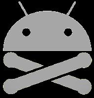 DroidSniff Logo