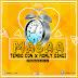 AUDIO Tembo con X romlydingi_masaa