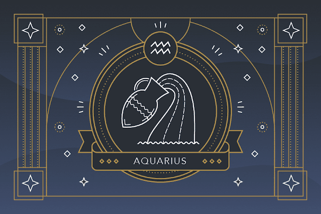Get to know the sign of the Aquarius Zodiac