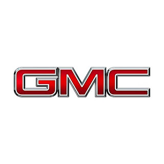 Android Auto Download for GMC