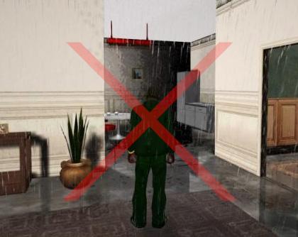 gta-sa-enb-interior-rain-fix.jpg