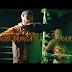 VIDEO l Timmy Tdat Ft. G Nako & Dogo Janja - I Don't Care