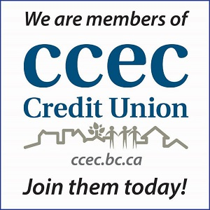http://www.ccec.bc.ca/