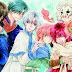 Que paso el 4to fin de semana de Agosto 2019 en Noticias Manga