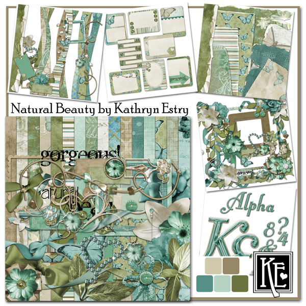 www.mymemories.com/store/product_search?term=natural+beauty+kathryn&r=Kathryn_Estry