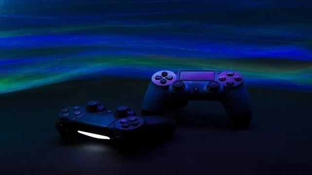 gaming-remotes