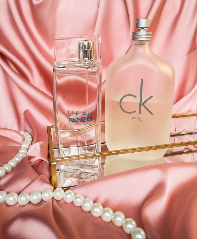 notino parfumuri de primavara