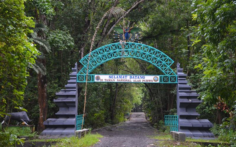 5 Istana Jin di Indonesia. No. 3 Mewah Banget