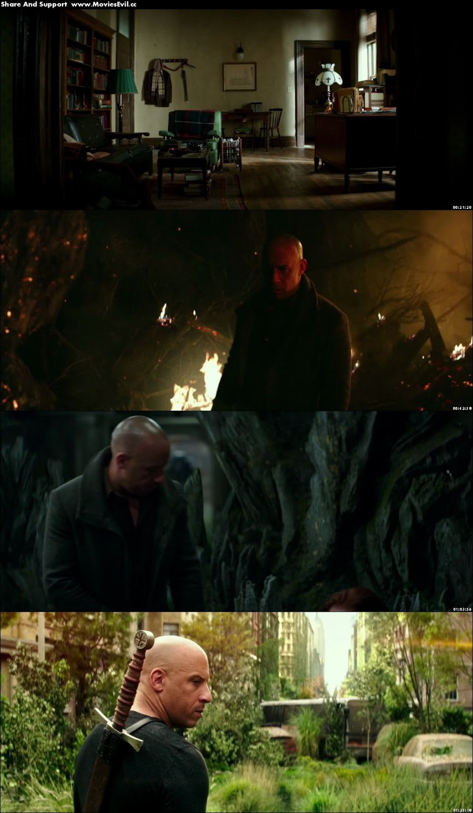 The Last Witch Hunter 2015 English 720p BluRay x264 Free Download,The Last Witch Hunter 2015 watch online hindi dubbed,The Last Witch Hunter 2015 720p hindi dubbed download,The Last Witch Hunter 2015 dual audio download,The Last Witch Hunter 2015 torrent download,The Last Witch Hunter 2015 1080p BluRay download,The Last Witch Hunter 2015 movie free download,The Last Witch Hunter 2015 movie download