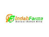 Lowongan Kerja di Apotek Indah Farma Group - Yogyakarta (Apoteker dan Staff Pelayanan & Resep)