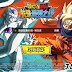 DRAGON BALL STRONGERS WARRIORS ANDROID APK