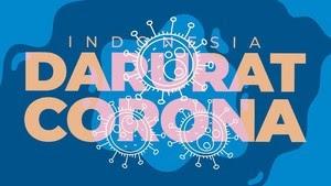 Daftar Teknologi Canggih Untuk Tangani Virus Corona