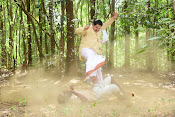 Satyam Movie Stills-thumbnail-4
