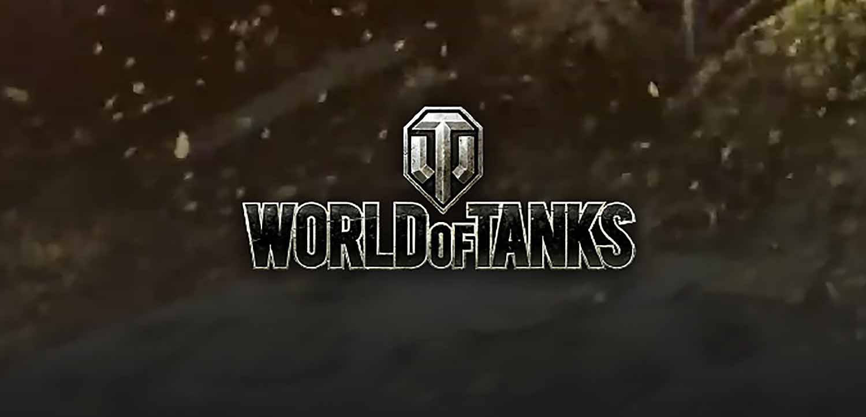 Техподдержка World  of Tanks, Танки онлайн, как обратиться в службу поддержки