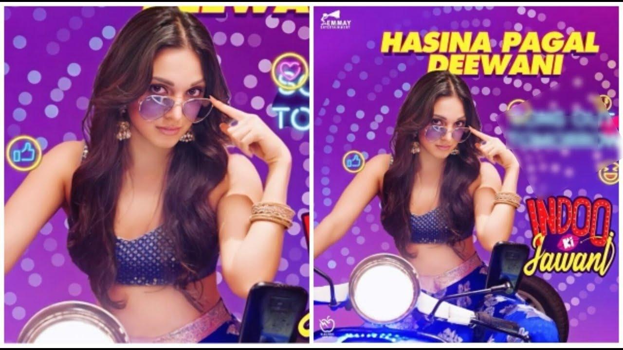 hasina-pagal-deewani-song-hindi-lyrics,T-series,mika-singh,Hindi-Lyrics