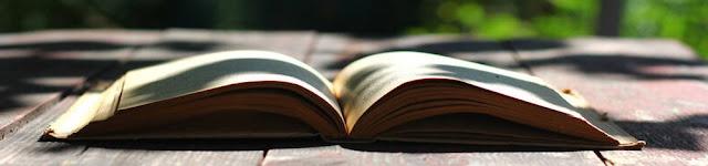 Civil book title image