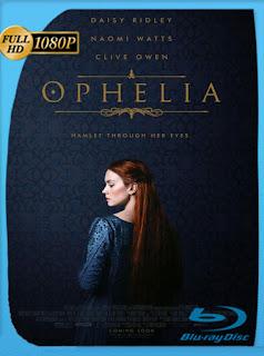 Ophelia (2019) HD [1080p] Latino [Google Drive] Panchirulo