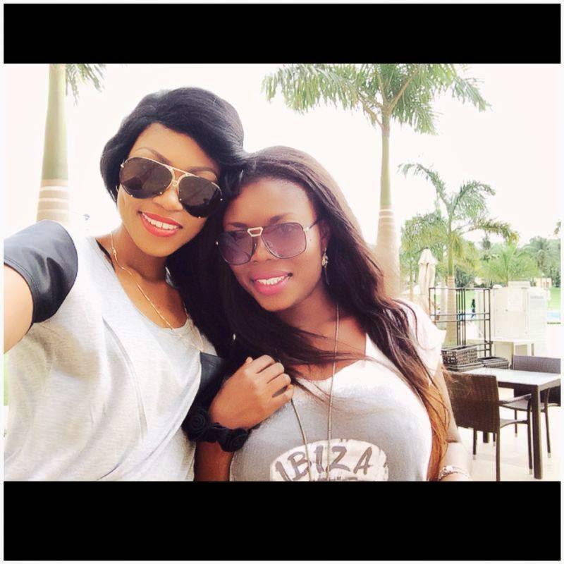 5741db5cc5 Ghana Rising  Best Friends Forever (BFFs)
