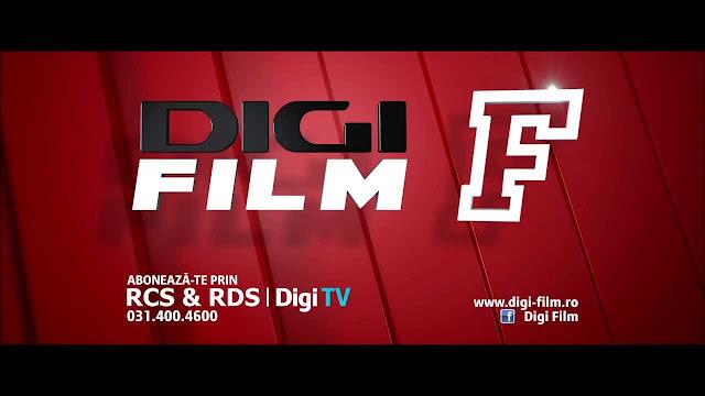 Un gest frumos de la RCS&RDS - FilmNow la liber pentru toți abonații!