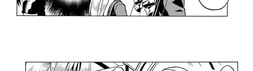 อ่านการ์ตูน Douyara Watashi no Karada wa Kanzen Muteki no You desu ne ตอนที่ 20 หน้าที่ 96