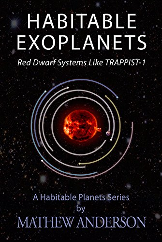 April 2018 ebookmountain explore the chance of life and civilization on exotic exoplanets around the most unique type of star in the universe in a short and comprehensive read fandeluxe Image collections