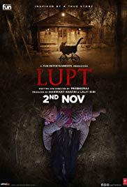 Lupt (2018) Full Movie HDRip 1080p | 720p | 480p | 300Mb | 700Mb