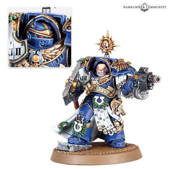 pretor ultramarine