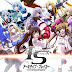 Infinite Stratos RPG Mobile and Browser Launching