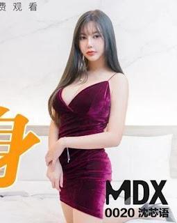 MDX0020