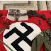 Fan delle ricostruzioni belliche naziste: 4 denunce per razzismo in Emilia