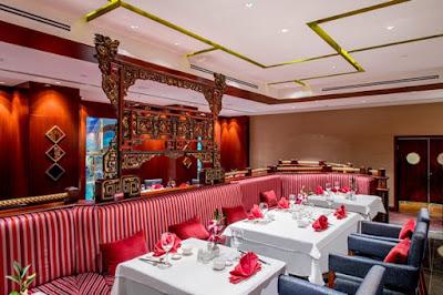مطعم بيكوك الكويت | المنيو الجديد ورقم الهاتف