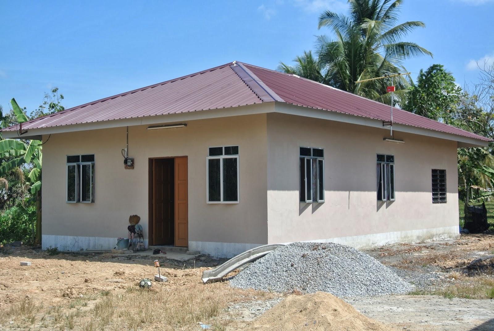 Rm30 000 Kepada N Pendapatan Isi Rumah Kurang Rm3 Untuk Membeli Pertama Pada Harga Kos Rendah Program Ini Bermula 1 April Depan